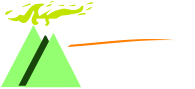 volcanoesnational